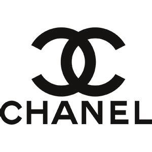 effective  engaging monogram logo designs