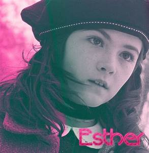 28 best images about Orphan ★ Esther on Pinterest | TVs ...