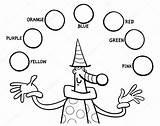 Colorear Primarios Educatieve Hoofdkleuren Taak Tarea Educativas Sketchite Canberra sketch template