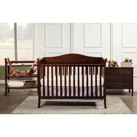 walmart baby cribs k2 bee53b6c 243e 4c81 bfdc 2d44aaaab40d v1 jpg