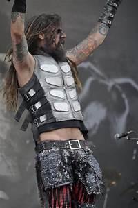 91 best images about Metal Men on Pinterest
