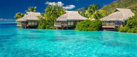 honeymoons tullys travel