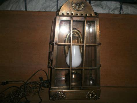 brass hanging light fixture quot underwriters laboratories