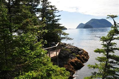 orca island cabins cabin filter location cabin get free image about wiring