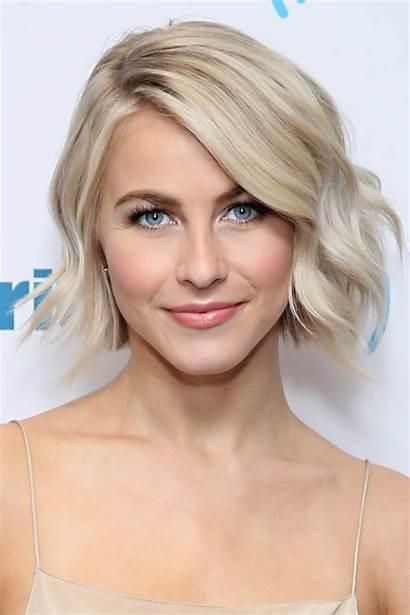 Hair Platinum Blonde Hairstyles Tastes Satisfy Whimsical