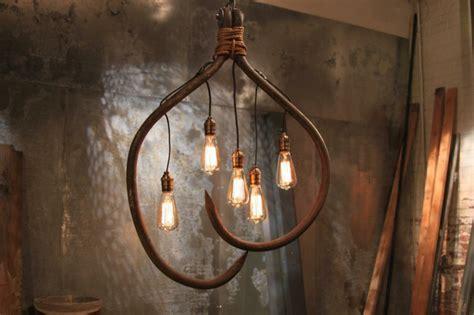 Glühbirne als Lampe selber machen   Die trendige Leuchte