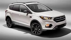Ford Kuga Dimensions : ford kuga st line 2017 with interior exterior specifications youtube ~ Medecine-chirurgie-esthetiques.com Avis de Voitures
