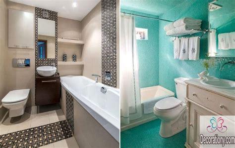 20 luxury small bathroom design ideas 2016 decoration y