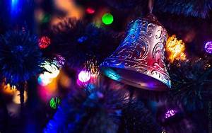 Merry Christmas 2016 HD Wallpaper Free Download
