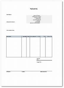 Auto Entreprise 2016 : modele facture auto entrepreneur 2016 document online ~ Medecine-chirurgie-esthetiques.com Avis de Voitures
