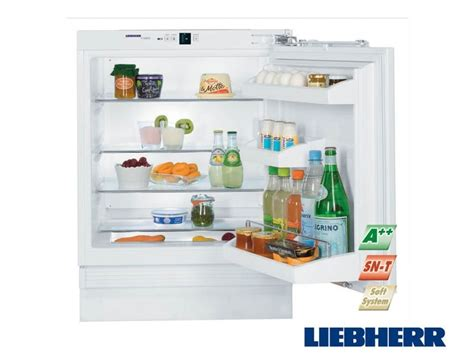 liebherr uik 1620 undercounter refrigerator class a liebherr uik 1620 by bsd