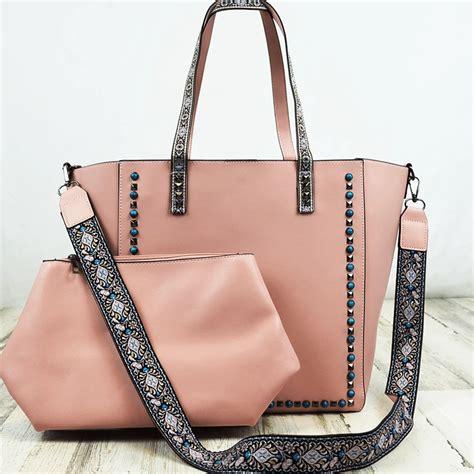 guitar strap purse wcosmetic bag   purses bags