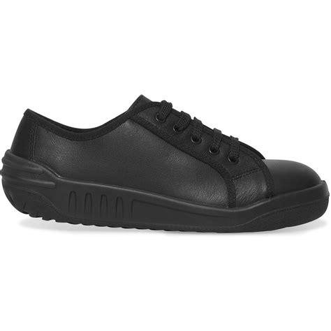 chaussure securite cuisine femme chaussure de securite cuisine femme s24 chaussures de