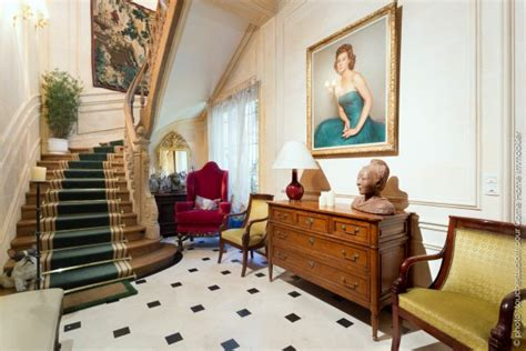 Buying Or Selling In Paris With 56paris Real Estate