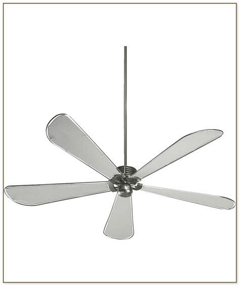 72 ceiling fan with light 72 inch ceiling fan page 84 ceiling fan light dimmer