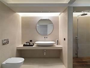 best doccia pavimento mosaico piastrelle mosaico in bagno foto with bagni moderni di lusso