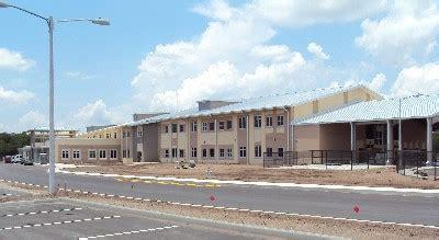 east lake elementary preschool preschool 4001 boggy 332 | preschool in kissimmee east lake elementary preschool 0767796011a9 huge