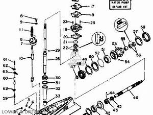 auto electrical wiring diagram  - page of 1689 - e100-schema-cablage on