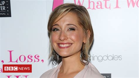 images of allison mack actress allison mack smallville actress charged over nxivm sex