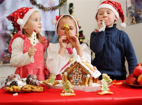 christmas as a separated family latest news tips