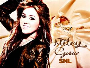 Top 1000 wallpapers blog: Wallpapers miley cyrus