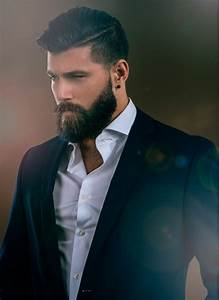 beardburnme | Beard growth, Modern gentleman and Beard styles
