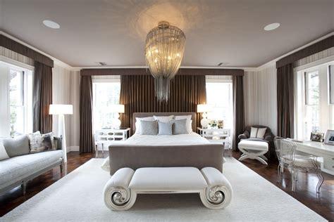 Chandelier Bedroom by 20 Master Bedroom Designs With Chandeliers