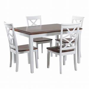round kitchen dining room sets you39ll love wayfair With sb furniture kitchen set