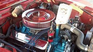 Michael U0026 39 S Amc Javelin Build