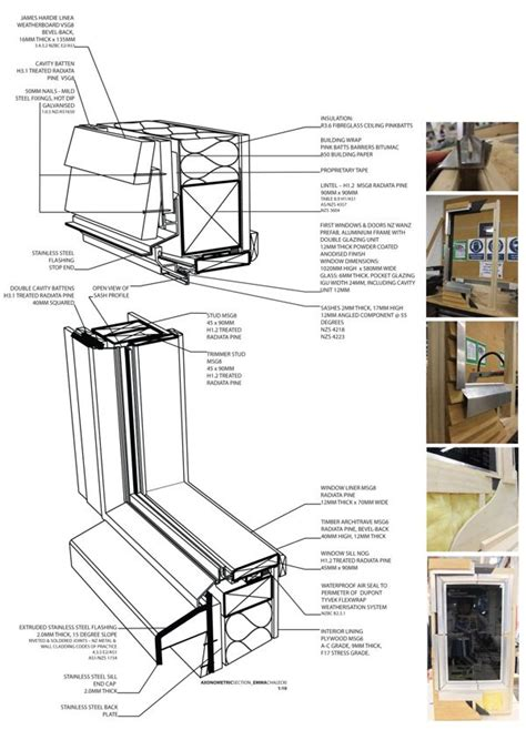 images  construction details  pinterest