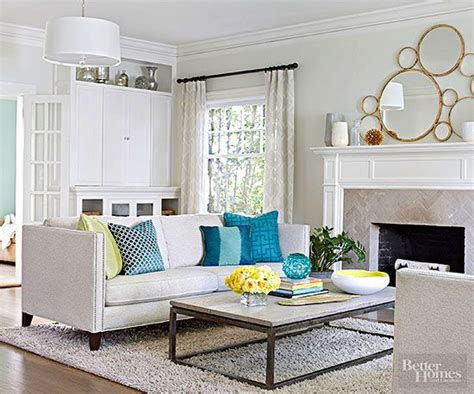 bhg arrange a room add a mirror to that room intentionaldesigns com