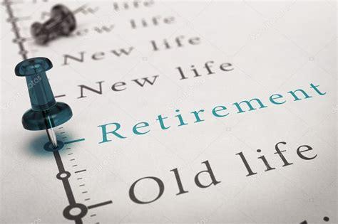 Ruhestand Vorbereiten Experten Rat by Vorbereitung F 252 R Den Ruhestand Stockfoto 169 Olivier26