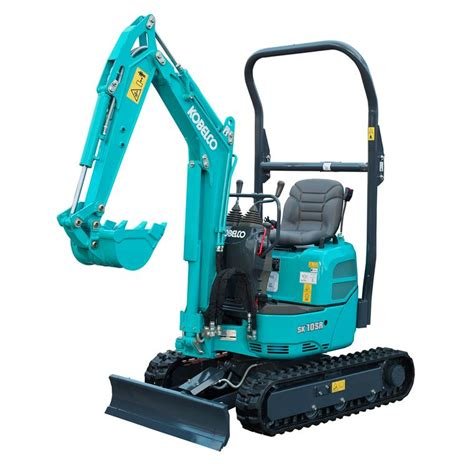kobelco sk  sr  specifications technical data   lectura specs