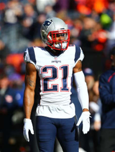 saints  meet  patriots malcolm butler