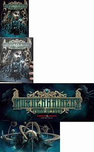 Monster Manuals 158711  Mordenkainen S Tome Of Foes