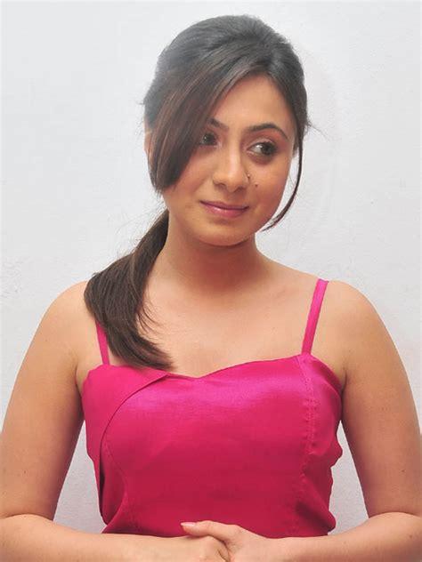New Actress Ekta Wallpapers Cheatting Sex Room