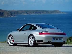 Achat Porsche : beltone automobiles guide d 39 achat occasion porsche 911 type 996 carrera 4s coup cabriolet ~ Gottalentnigeria.com Avis de Voitures