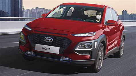 2021 Hyundai Kona, Starex, Reina, Accent: Promos, Discounts