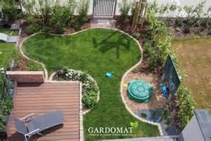 kleiner garten. kleiner garten sichtschutz 686157051 home design, Gartenarbeit ideen