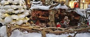 Kino Nova Eventis : weihnachten 2015 konzept freiraum ~ Orissabook.com Haus und Dekorationen