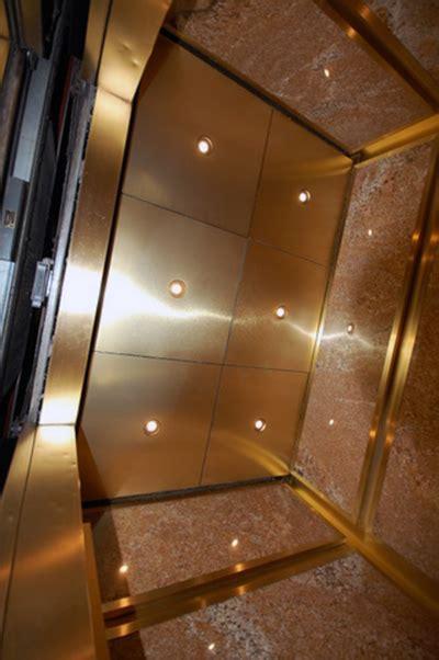 elevator cab interiors  florida elevator interior design