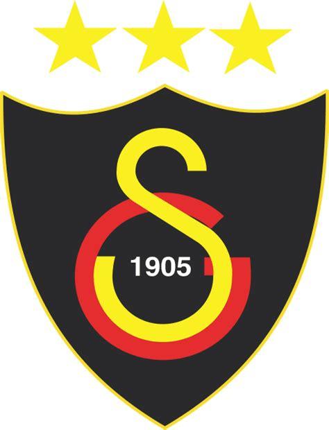 logo klub sepakbola galatasaray logo klub sepakbola