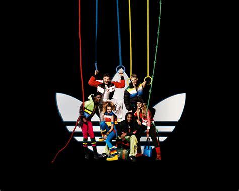 Adidas Desktop wallpapers 1280x1024
