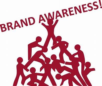 Awareness Brand Service Services Lex Campaign