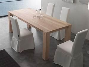 Tavoli Da Pranzo Rotondi Moderni ~ duylinh for
