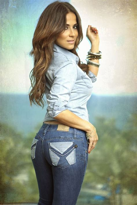 jackie guerrido new look jackie guerrido lovely inspiration pinterest