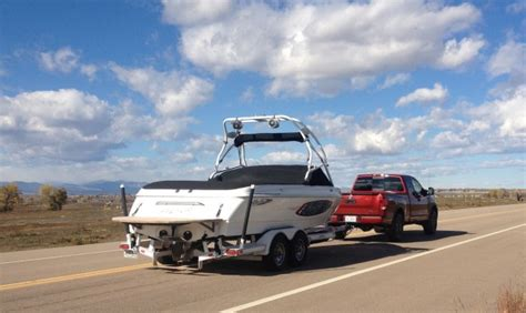 Used Boats For Sale Near Roanoke Va by 2014 Tow Mpg Compare Autos Post