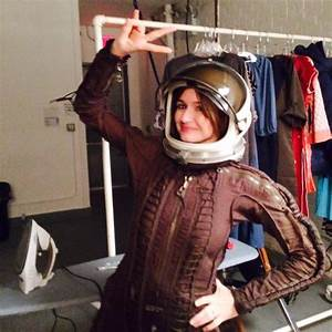 Heavy Gear Girls • View topic - Actress Emily Mortimer in ...