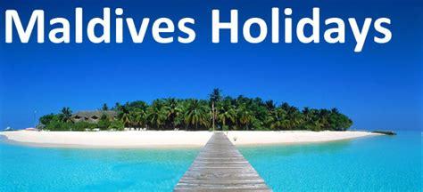 Holidays in NanoPics: maldives holidays