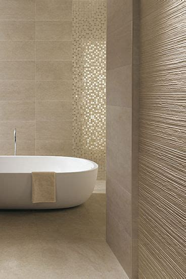 bathroom wall texture ideas minimalist bathroom design with textured walls from fcp ceramics great matching of colour